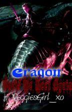 Eragon - Until We Meet Again (On Hold) by blind-equilibrium
