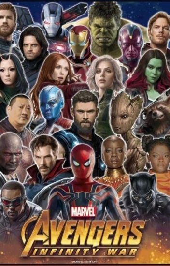 Avengers Infinity War full Movie 720p (HD) download && watch HD free .., Ibtimes