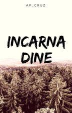 Incarnadine by Cruz_AP