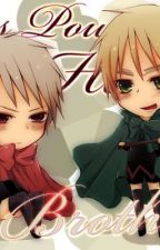 Twins (hetalia) by i_love_the_angst