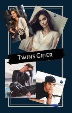 Twins Grier [OLD MAGCON] by laplume_93