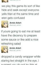 Anime Jokes by KiraMurimiUchiha