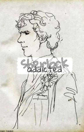 Sherlock holmes detektyw doradczy forum