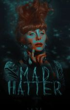 mad hatter ᵍʳᵃᵖʰᶤᶜ ˢʰᵒᵖ by assguard