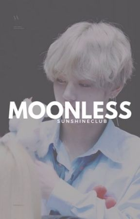 Moonless [Vmon] by sunshineclub