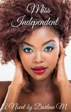 Miss Independent (BWWM) by Cocoa47