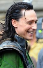 Prince of Asgard by hiddleston_marvel