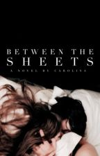 Between The Sheets  by vivanwho