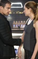 Love Is Infinite by Onlydivergent