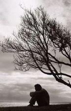 La novela de mi vida. by Liszer11