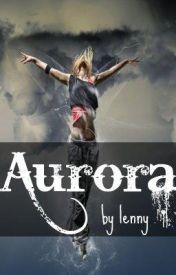 Aurora by Dj_L3nNy