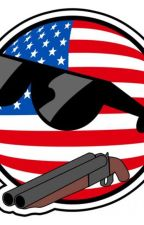 Freedom Rings (RWBY x Human America Reader) by Fireyus