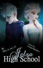 Jelsa high school by This_is_me_33