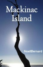 Mackinac Island by NoellBernard