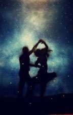 Estrellas de medianoche by nikcast