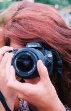 Photographic Love by lindseygrace