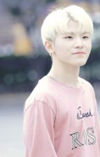 WHAT IS LOVE | SOONHOON by duckchillit