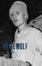 Werewolf    Justin Bieber by wolfwith