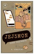 Ang Jejemon kong Textmate by abdiel_25