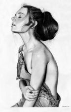 Öyle bir kadın by CanKargin