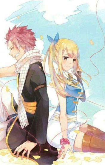 Đọc Truyện { Fanfic}Kí Ức Bí Mật [ Fairy Tail ] (Nalu) - Truyen4U.Net