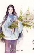 Sinh Hoạt Bình Dân Của Đế Hạo - Vu Vũ by HuytTTiuThn