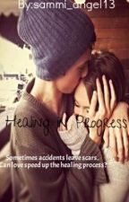 Healing in Progress by sammi_angel13