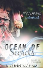 Ocean of Secrets by Cailin_Briste