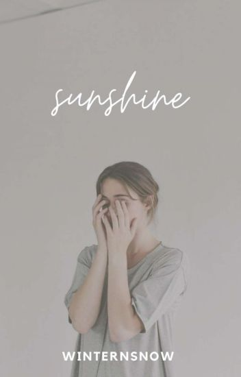 Sunshine || ✔