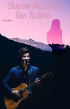 A Shawn Mendes FanFiction by InsiderSoul