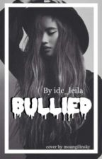 Bullied. → Magcon by leilakus