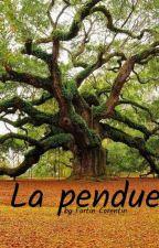 La Pendue by Cordialement_27