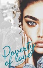 Poverty of love {Hemmings} by GabiGabWorld