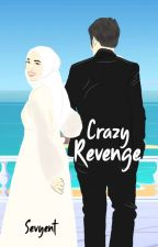 Crazy Revenge by Sevyent