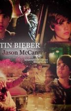 Enamorada De Jason McCann♥ [Primera Temporada] TERMINADA ♥ by BelieberAriana1994