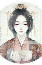 [Cổ Đại - Cung Đấu] Yểu Phi by yuan_2258