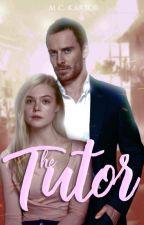  TH  The Tutor [END] by MCKartor