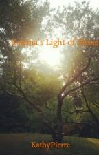 Katrina's Light Of Shine by KathyPierre