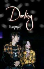 darling « ssw.pcy by kkamjongdy