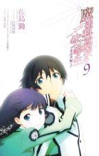 Mahouka Koukou no Rettousei - Vol 9-10-11 (Light novel - Dịch: Sonako) by Tamle0706