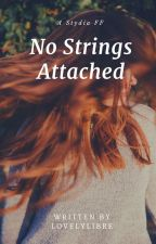 No Strings Attached by lovelylibre