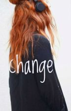 change by -23Taker0-