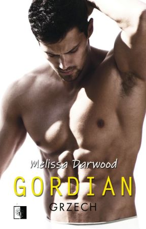 GORDIAN by MelissaDarwood