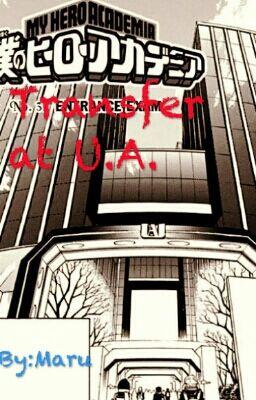 Vow [Katsuki Bakugou x Reader] - TheFicQueen - Wattpad