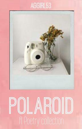 Polaroid by aggirl53