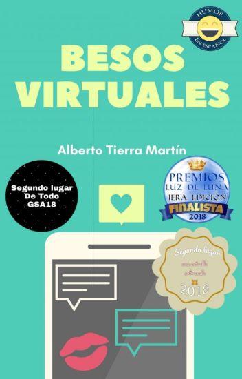 Besos virtuales (EN CURSO)