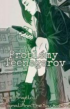 Problémy Teenegerov by di_Angelo_1