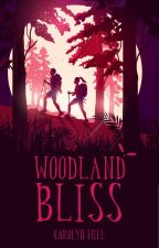 Woodland Bliss by Carolyn_Hill