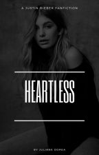 Heartless by bizzlerumors