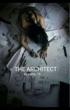 THE ARCHITECT by Vante_15